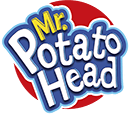 playskool:mr-potato-head